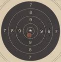 Anschutz match 54 .22lr - 50m  Img10