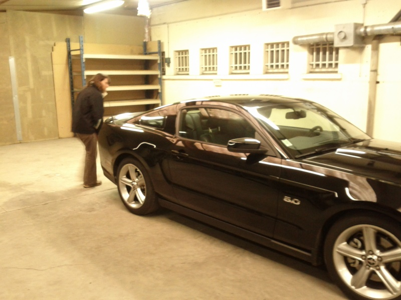 Mistigrette et son V8: une GT premium de 2011 Img_2011