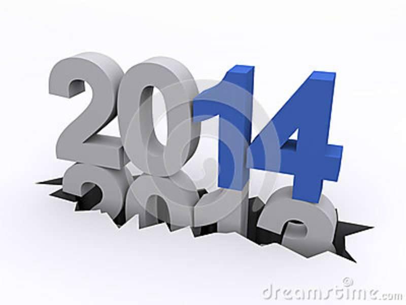 Tous les CR du WE du 28 et 29 Décembre 2013 201410