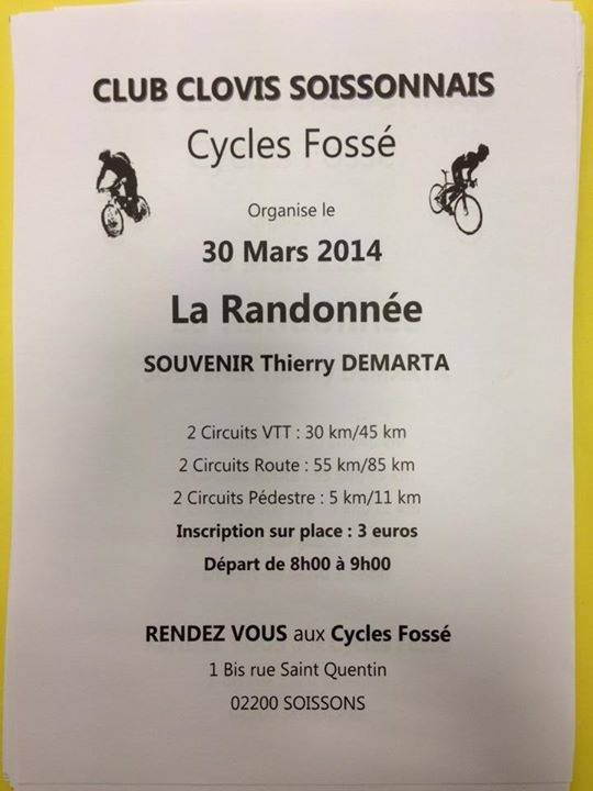 [02] Soissons 30/03/14 30mars10