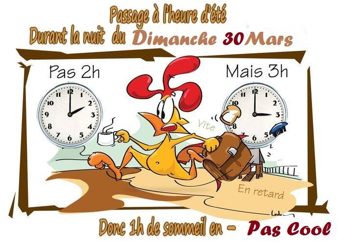 [02] Soissons 30/03/14 - Page 3 Heure11