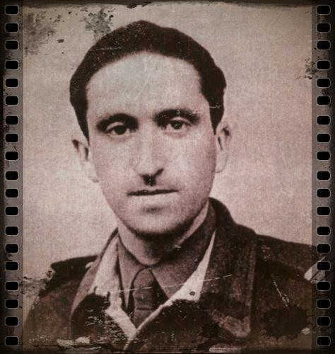 Hommage au Général Paul Aussaresses mort à 95 ans Aussar10