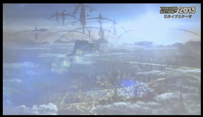 Saint Seiya - Legend of Sanctuary Oztnhj10