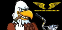 Protéger sa Goldwing des malfaisants Logo_f11