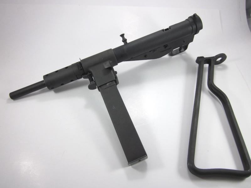 Sten Gun refinished???  Img_5818