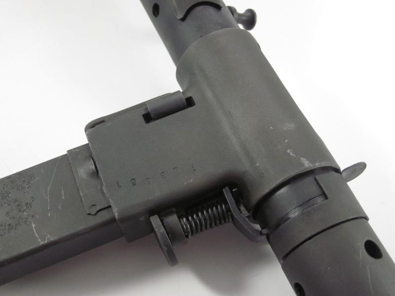 Sten Gun refinished???  Img_5820