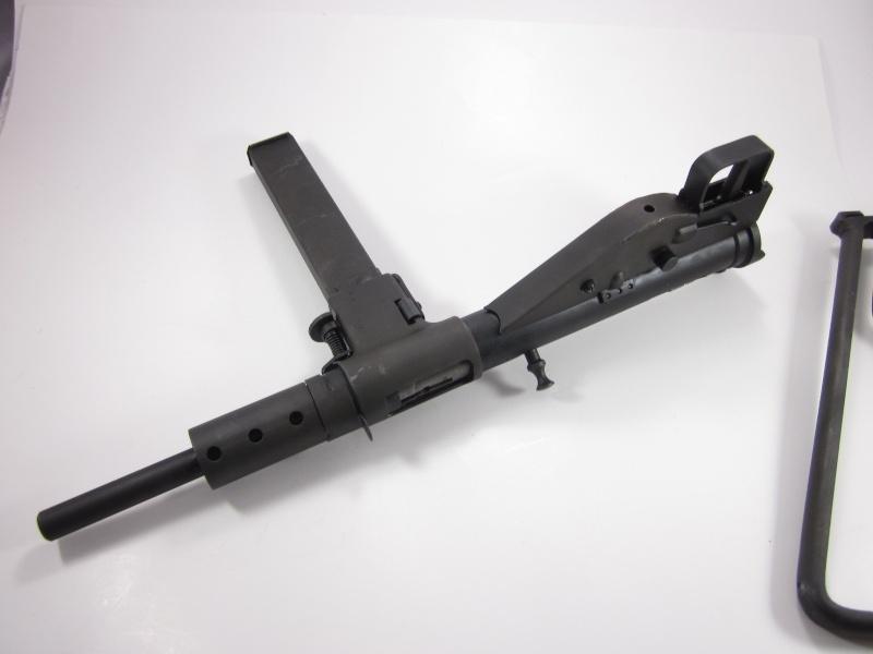 Sten Gun refinished???  Img_5821