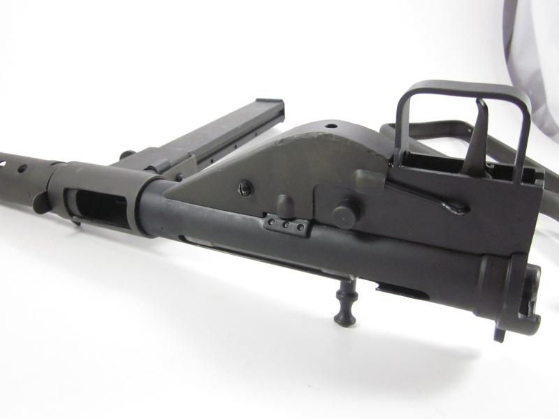 Sten Gun refinished???  Img_5828
