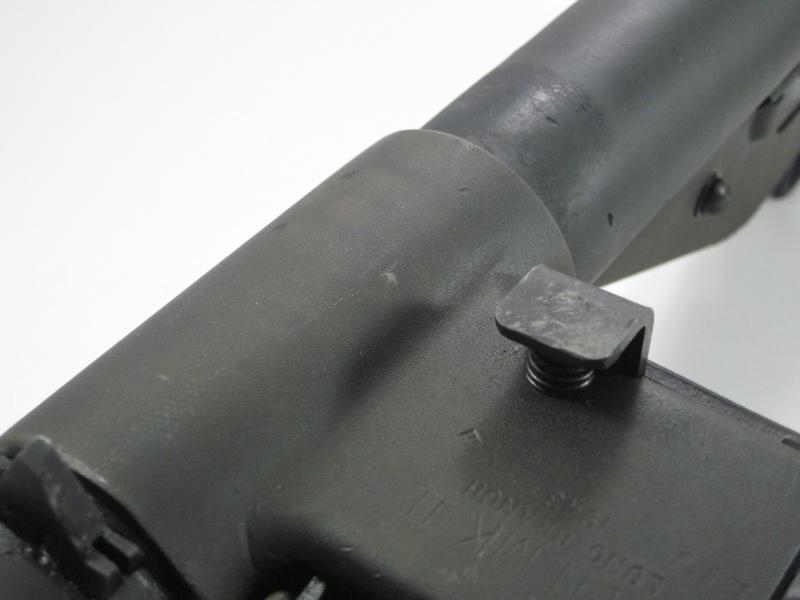 Sten Gun refinished???  Img_5829