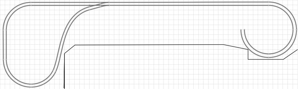 Futur reseau hypothétique de Rico - Page 2 Roco_111