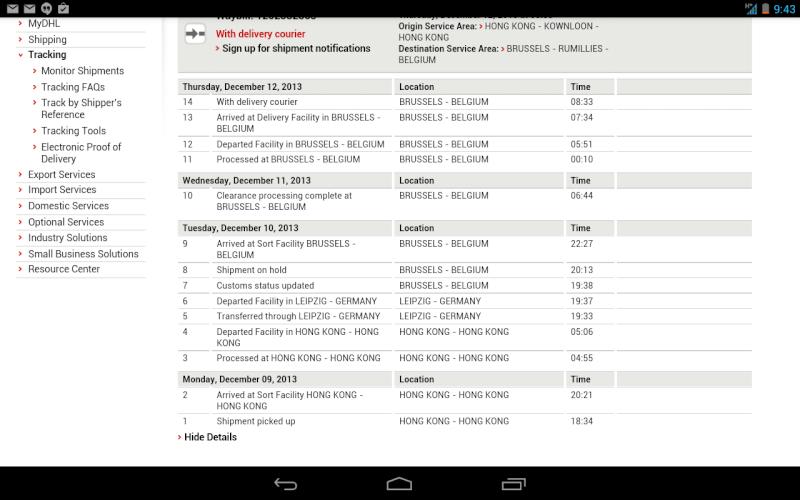 S7800B sur Belchine. - Page 8 Screen16