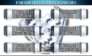 Aide arduino mega  - Page 5 Pumpse11