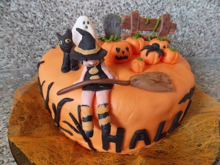 gateau party Halloween - Page 10 Img_4810