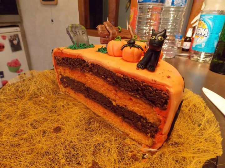 gateau party Halloween - Page 10 Img_5110