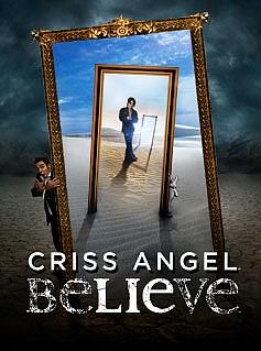 Believe 1x03 (Resucitado) Cirque10