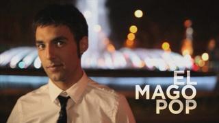 LISTADO DE EPISODIOS (El Mago Pop) El_mag10