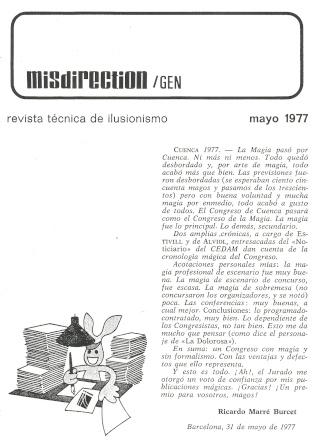 Misdirection 1977-05 Mayo) Escane10
