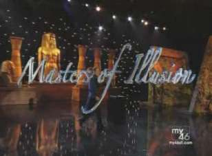 Masters of Illusion 1x10 Master10