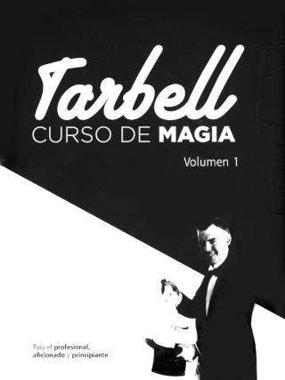 HARLAN TARBELL - Curso de magia vol 1 Tarbel10