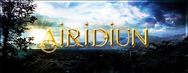 Airidiun