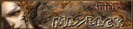Signature Jag (Mayback) Daoc Jag10
