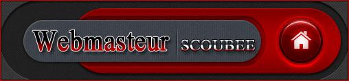 Signature Webmasteur Scoubee Scooby10