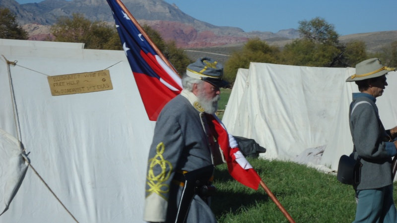 Un peu de guerre civile.... Dsc05349