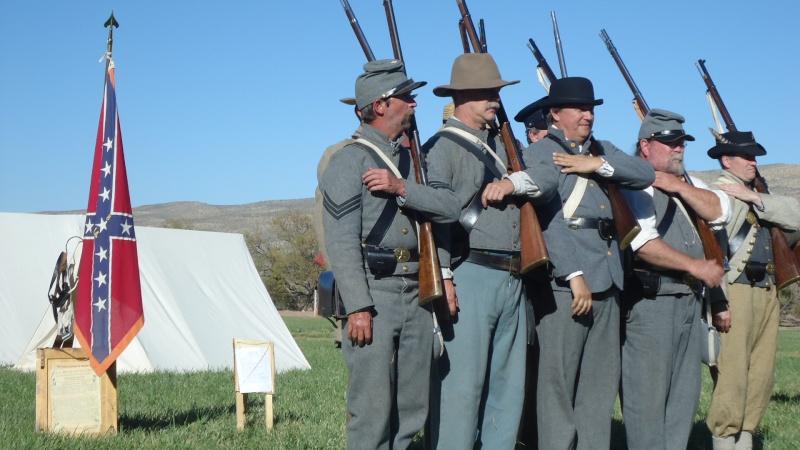 Un peu de guerre civile.... Dsc05350