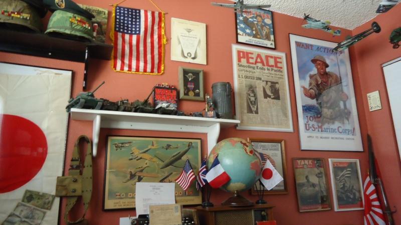 Mon petit coin a souvenirs WWII Dsc05726
