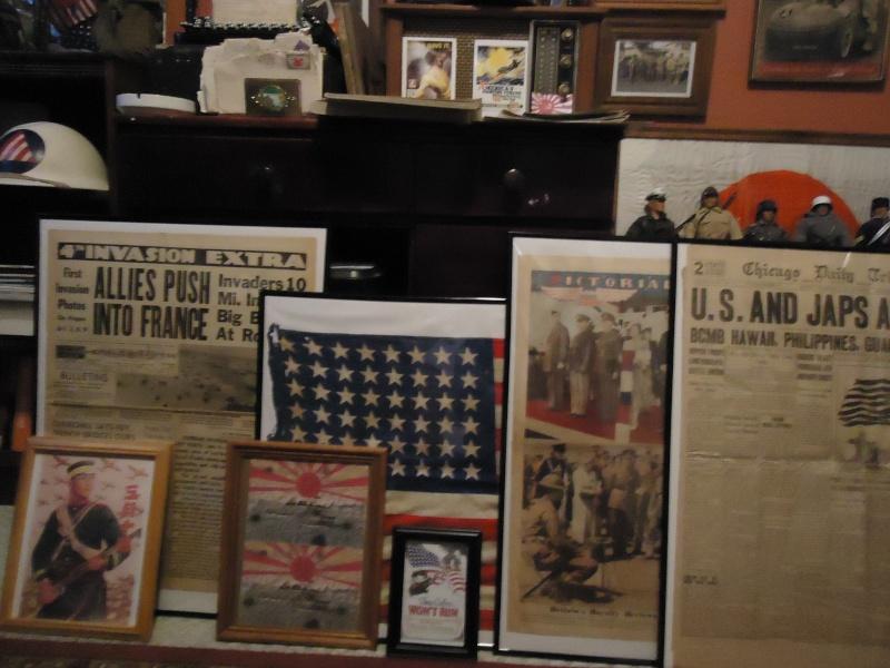 Mon petit coin a souvenirs WWII Dsc06132