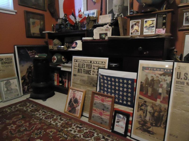 Mon petit coin a souvenirs WWII Dsc06134
