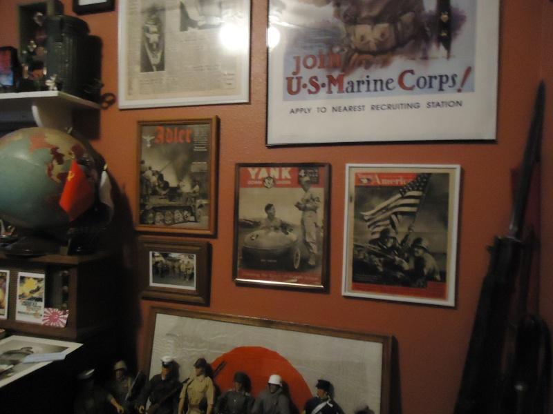 Mon petit coin a souvenirs WWII Dsc06136