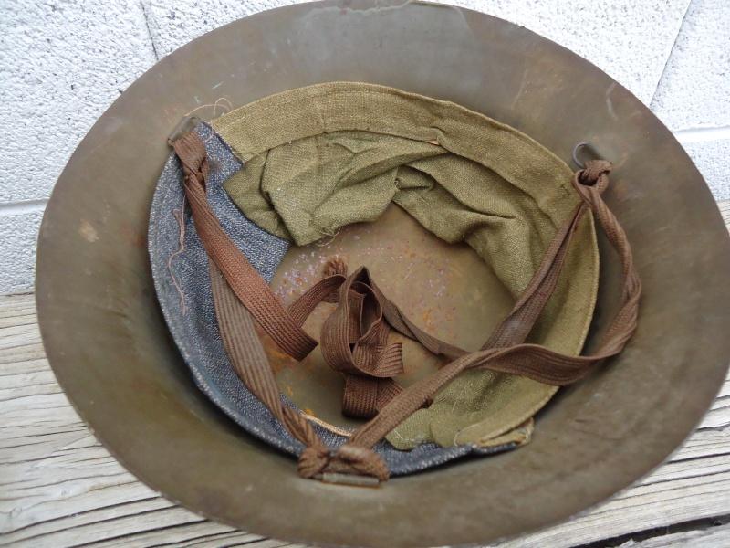 Casque Japonais Dsc06217
