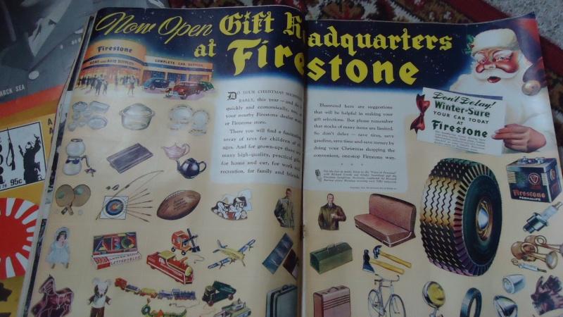 On trouve des trucs sympa dans les vides greniers. - Page 6 Dsc06417