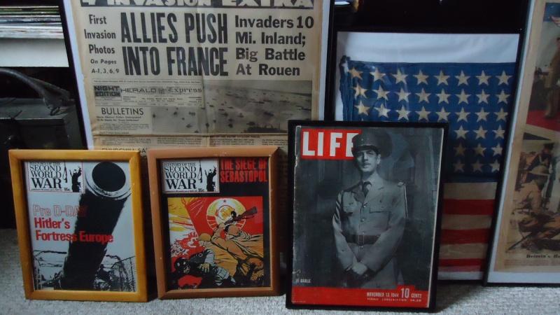Mon petit coin a souvenirs WWII Dsc06426
