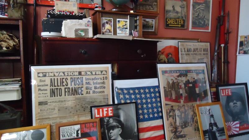 Mon petit coin a souvenirs WWII Dsc06427