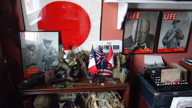Mon petit coin a souvenirs WWII Dsc06429