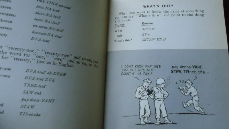 On trouve des trucs sympa dans les vides greniers. - Page 6 Dsc06448
