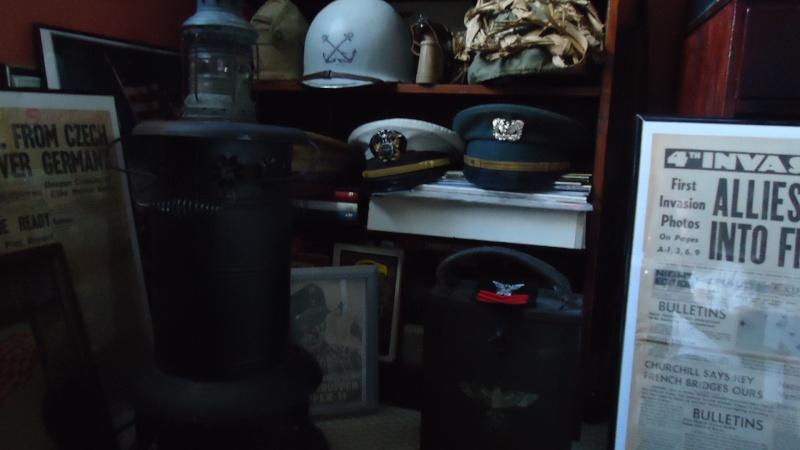 Mon petit coin a souvenirs WWII Dsc06452