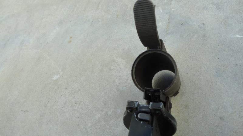 Pistolet Lance-fusées M8 Dsc06520