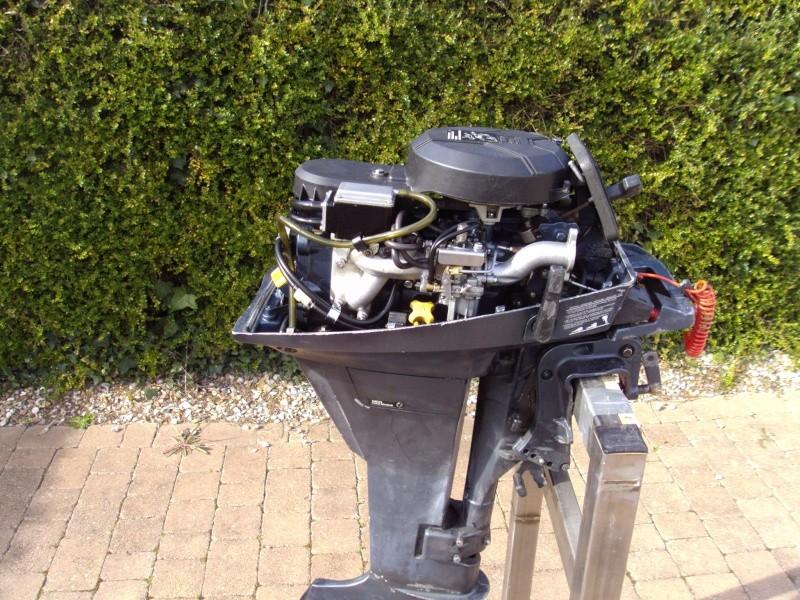 vends moteur Yamaha 9.9cv 4tps Dsc06119