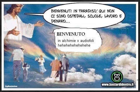 Nuovo iscritto 13751535