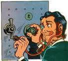 C'è mica qui un vecchio e decrepito tecnico con un barlume di memoria - Pagina 4 Images52