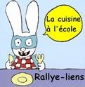 [Public] Les rallyes-liens de la CPB - récapitulatif Rallye10