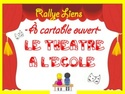 [Public] Les rallyes-liens de la CPB - récapitulatif Rallye11