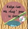 [Public] Les rallyes-liens de la CPB - récapitulatif Rallye13