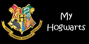 My Hogwarts (FSK12) Banner11