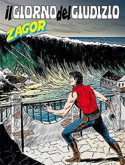 Zagor - Pagina 8 Bonell10