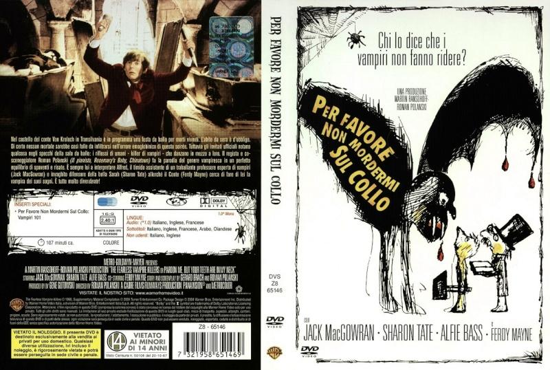 [film] Per favore non mordermi sul collo (di R. Polanski) Per_fa10