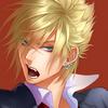 Sanada Atsuhito - Il suffit juste de tenter sa chance Sanada11